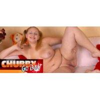 Chubby Go Bad