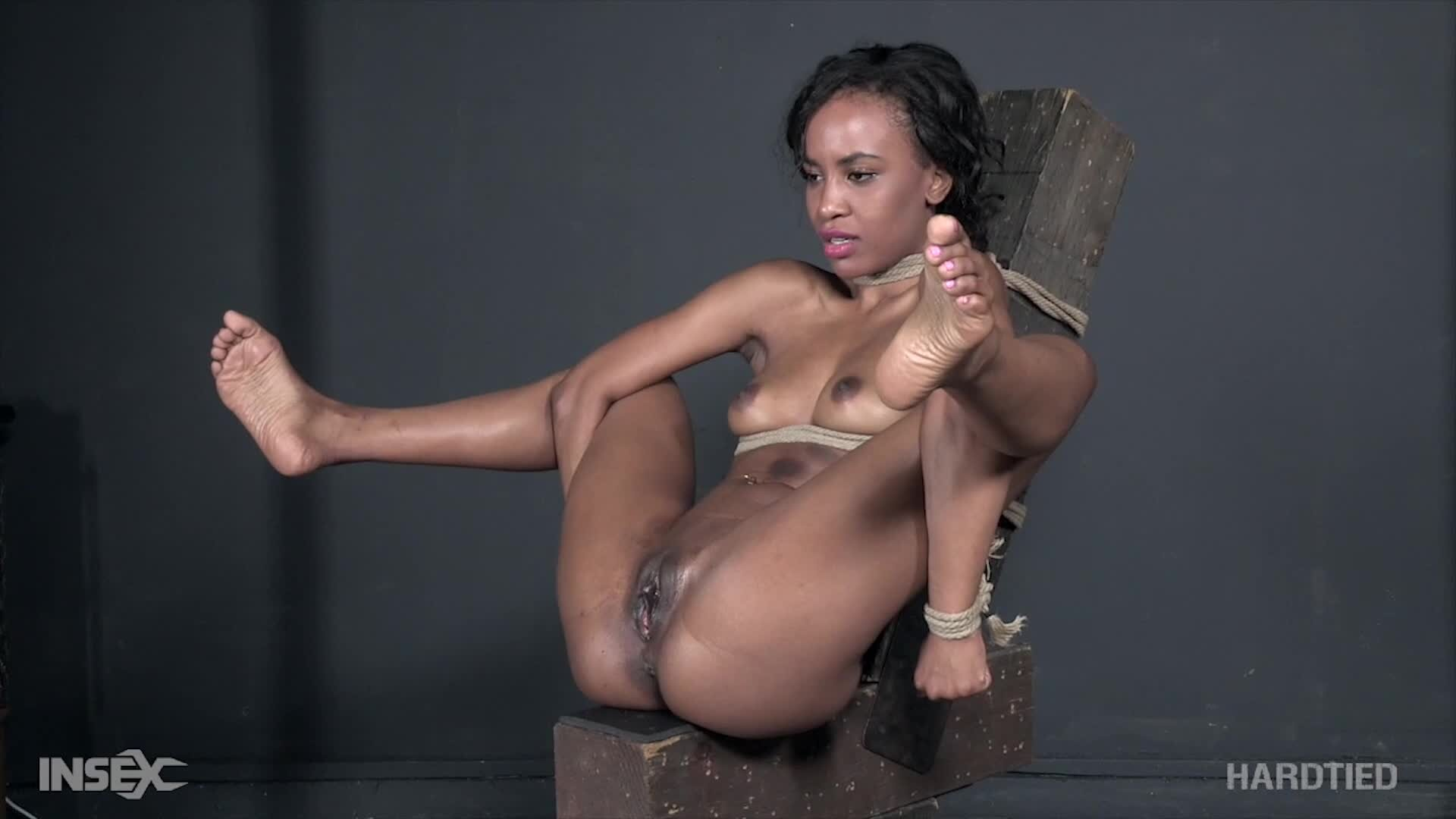 Black Video Hoes Nude Pics Jpg