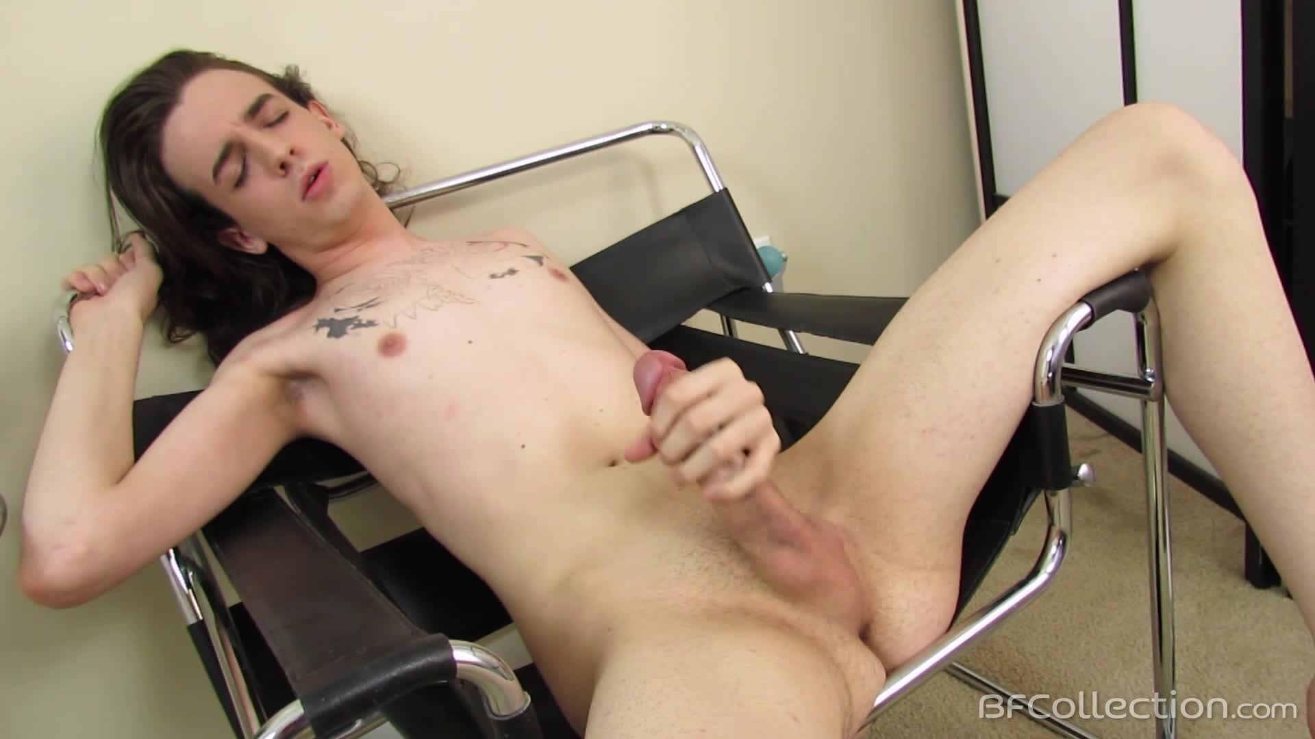 Bisexual free pic porn