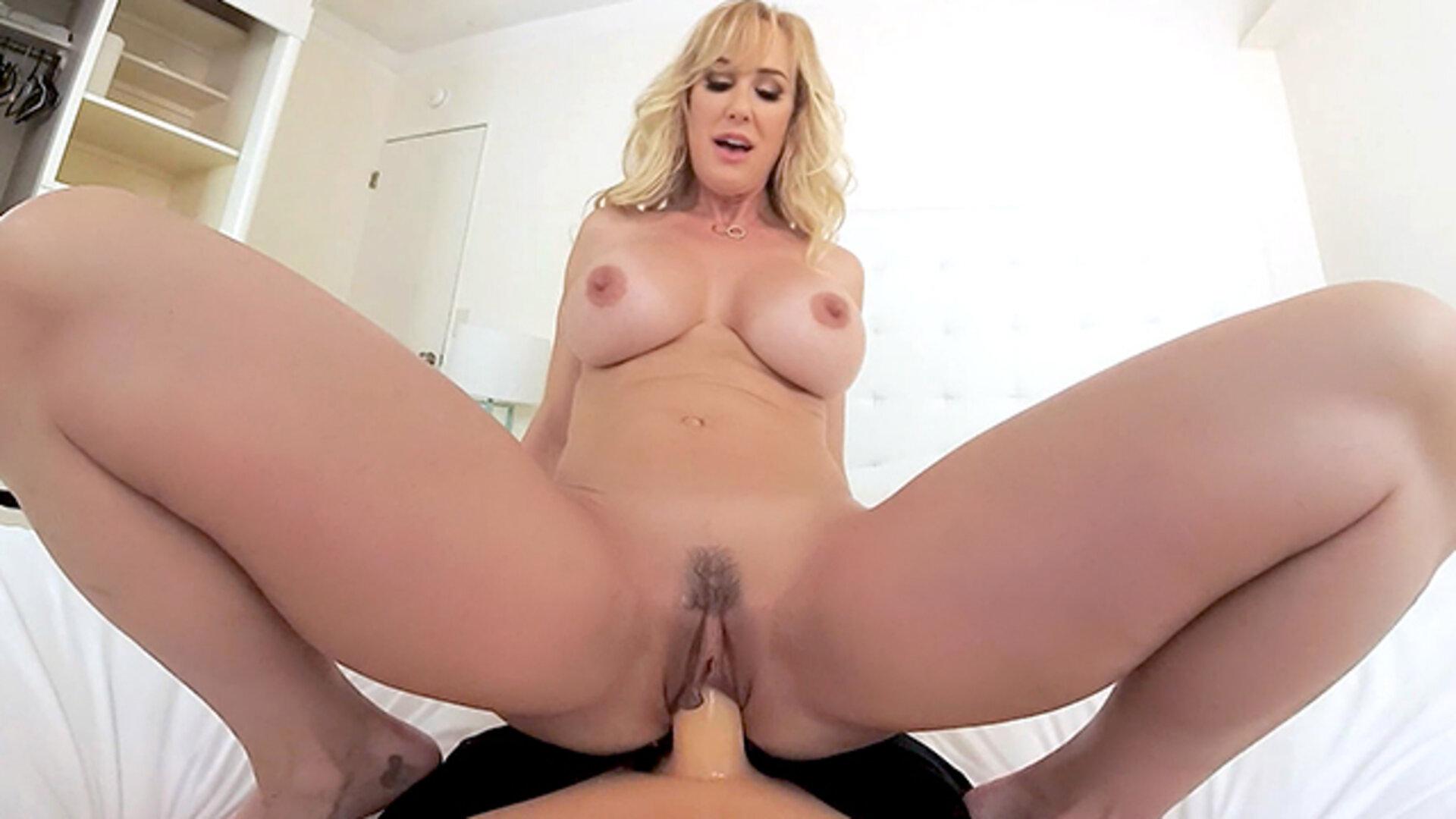 Erotic Teen Masturbation Hd