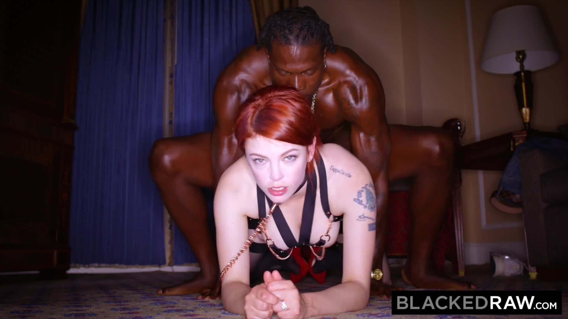 Sexy Amerikanischer Pornostar Mit Fettarsch Ist Heiß