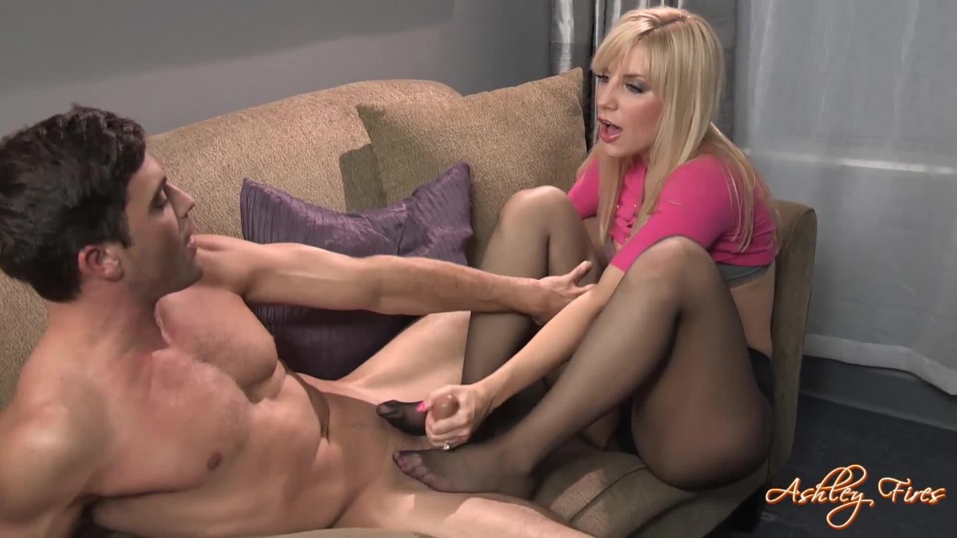 Pelicula porno ansley fires Milf Ashley Fires Fickt Stiefsohn Porndoe