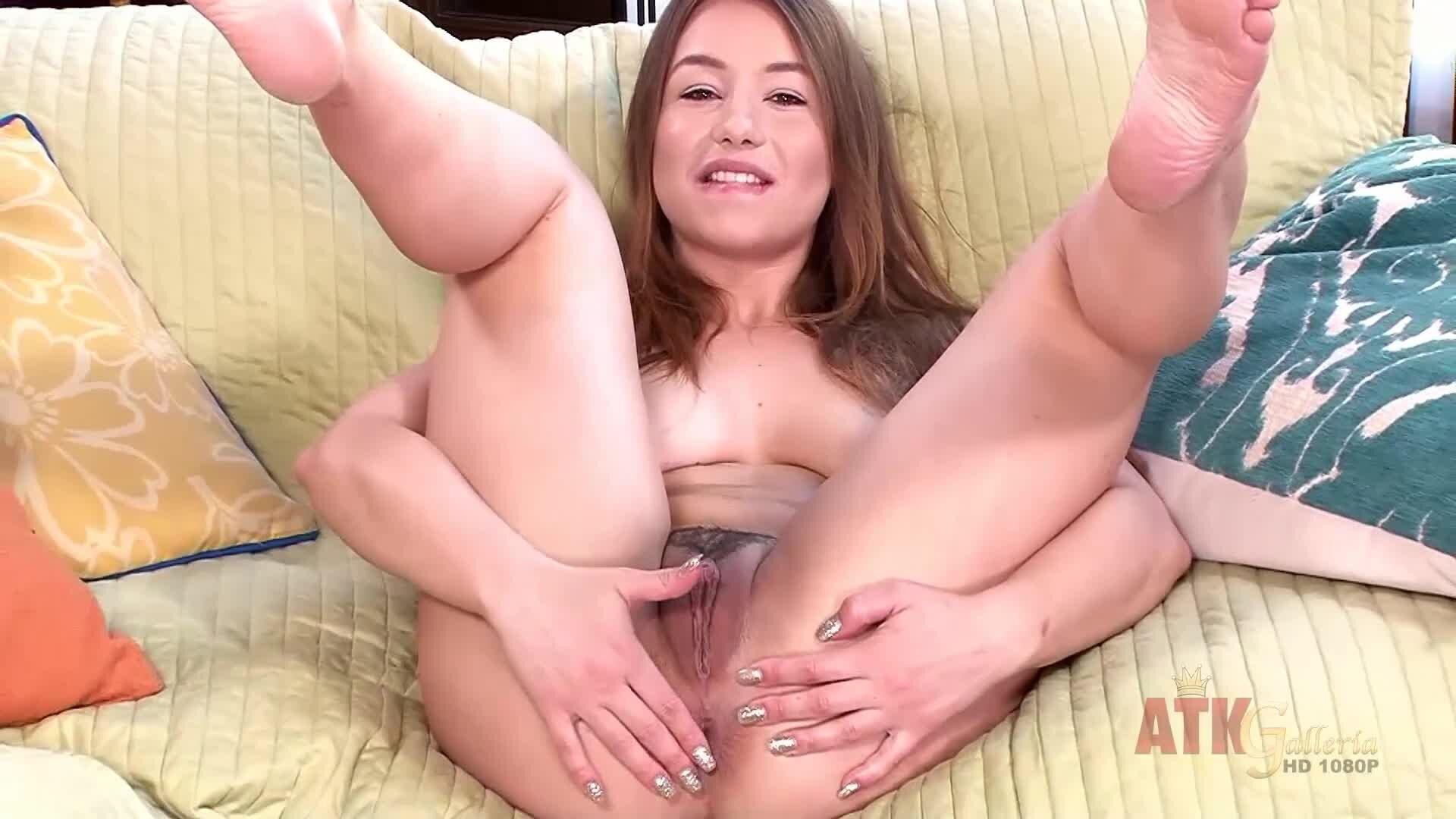 Taylor Sands Masturbation Solo