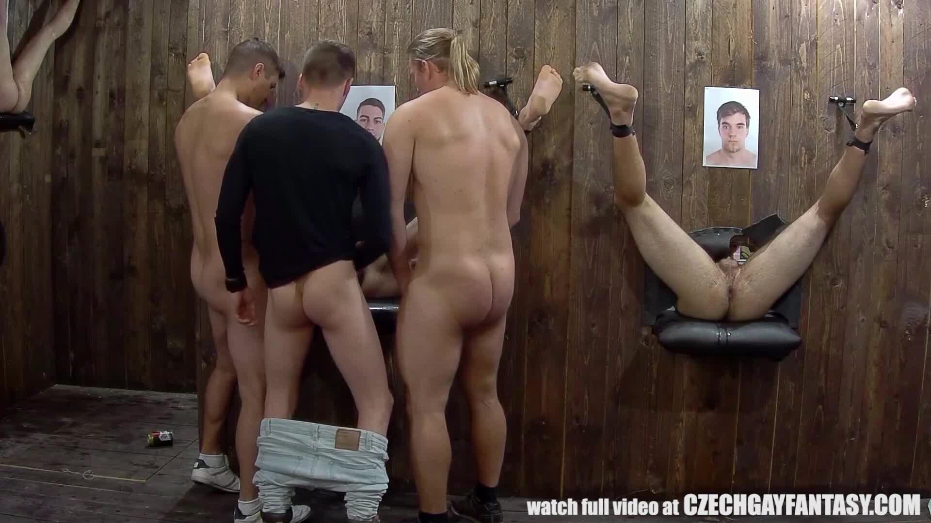 Dvd ebony info porn remember