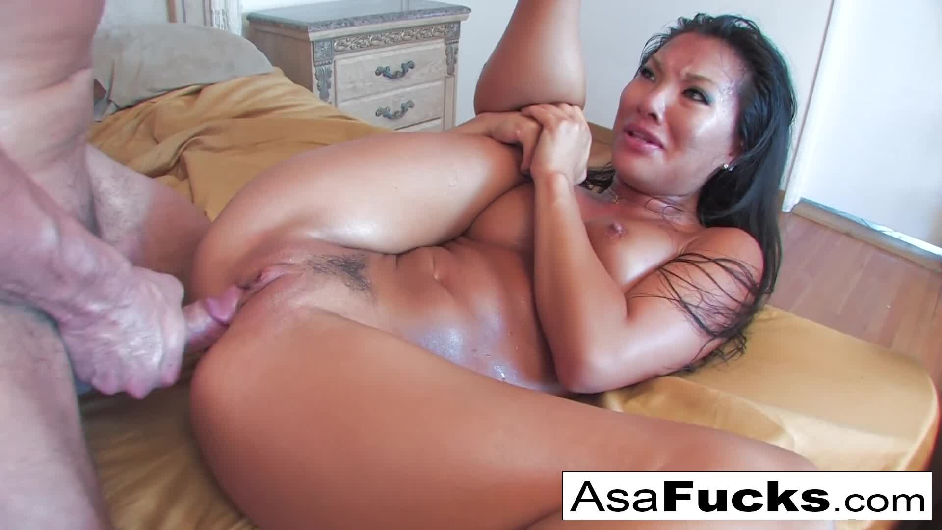 Creampie The Pussy Real