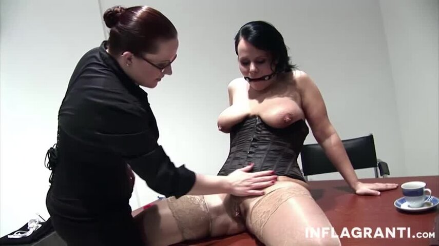 Swingers sex party video