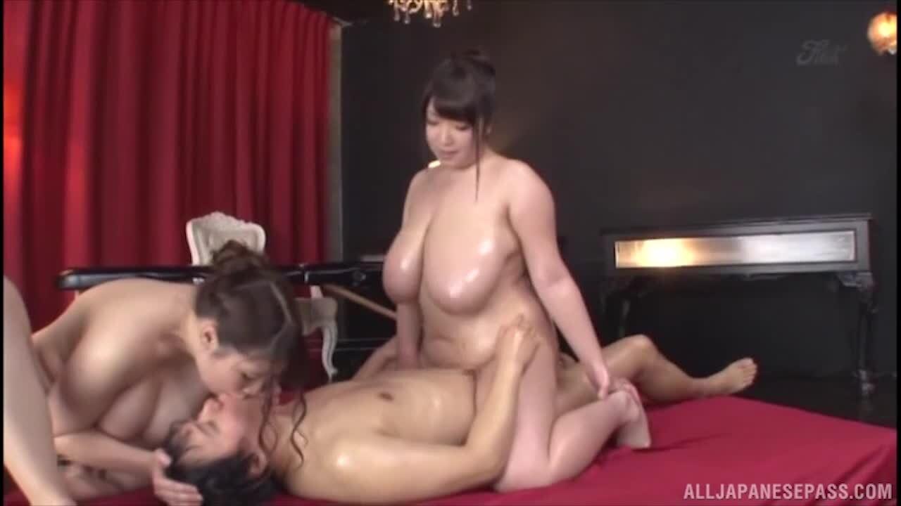Sex Mit Einer Dicken