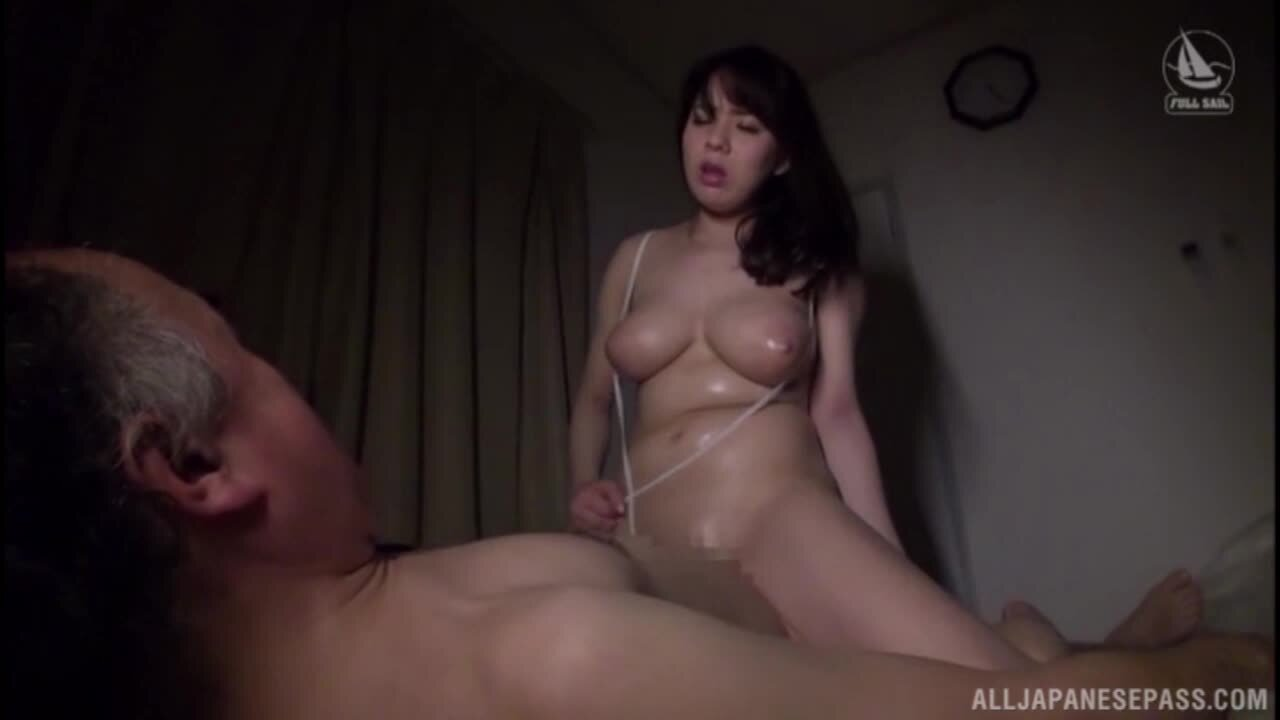 japan love dating site