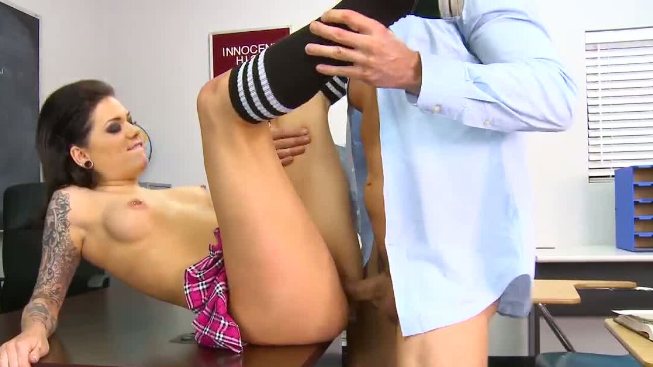 Free whores horny milf moms soccer