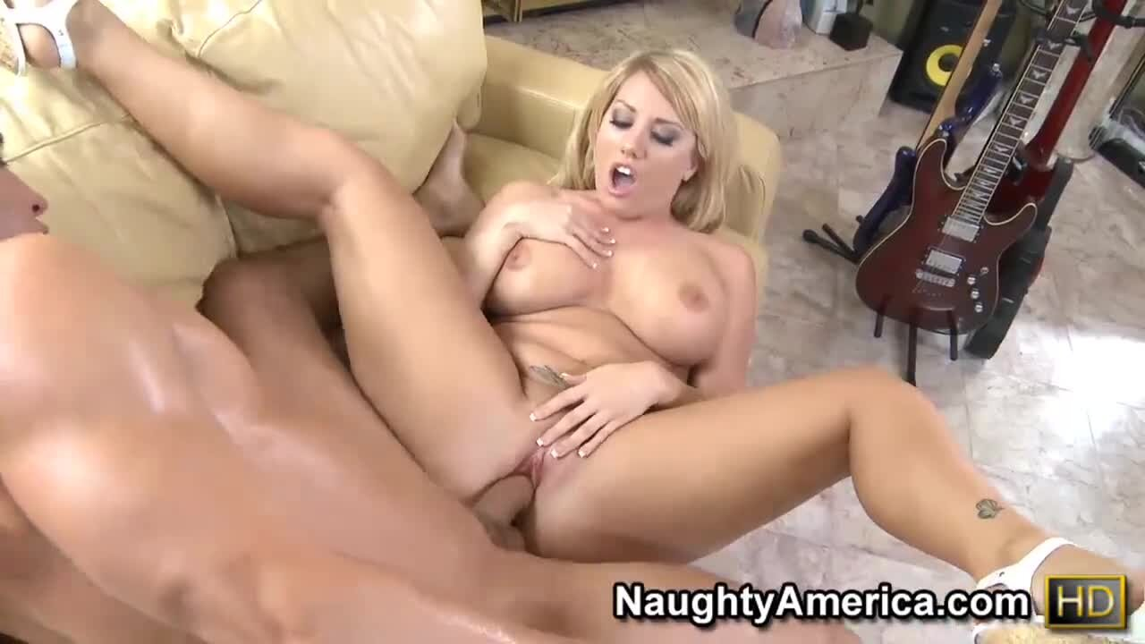 Heather summers nude videos
