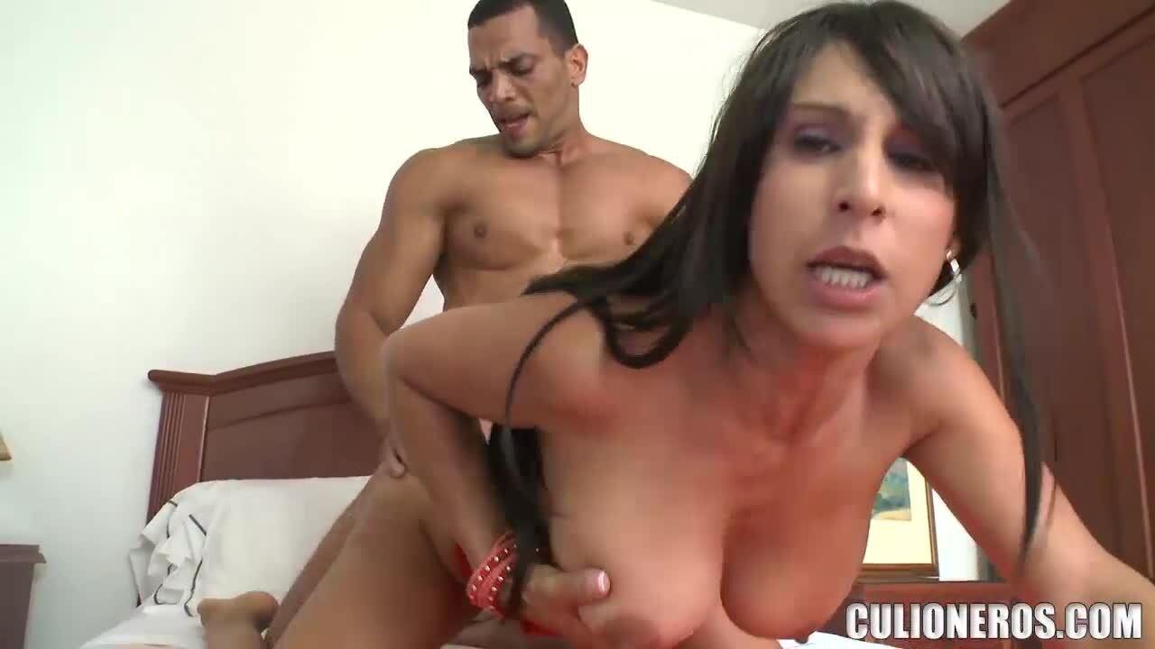 Isabel Culioneros Isabel Hot Porn Watch And Download Culioneros Isabel 1