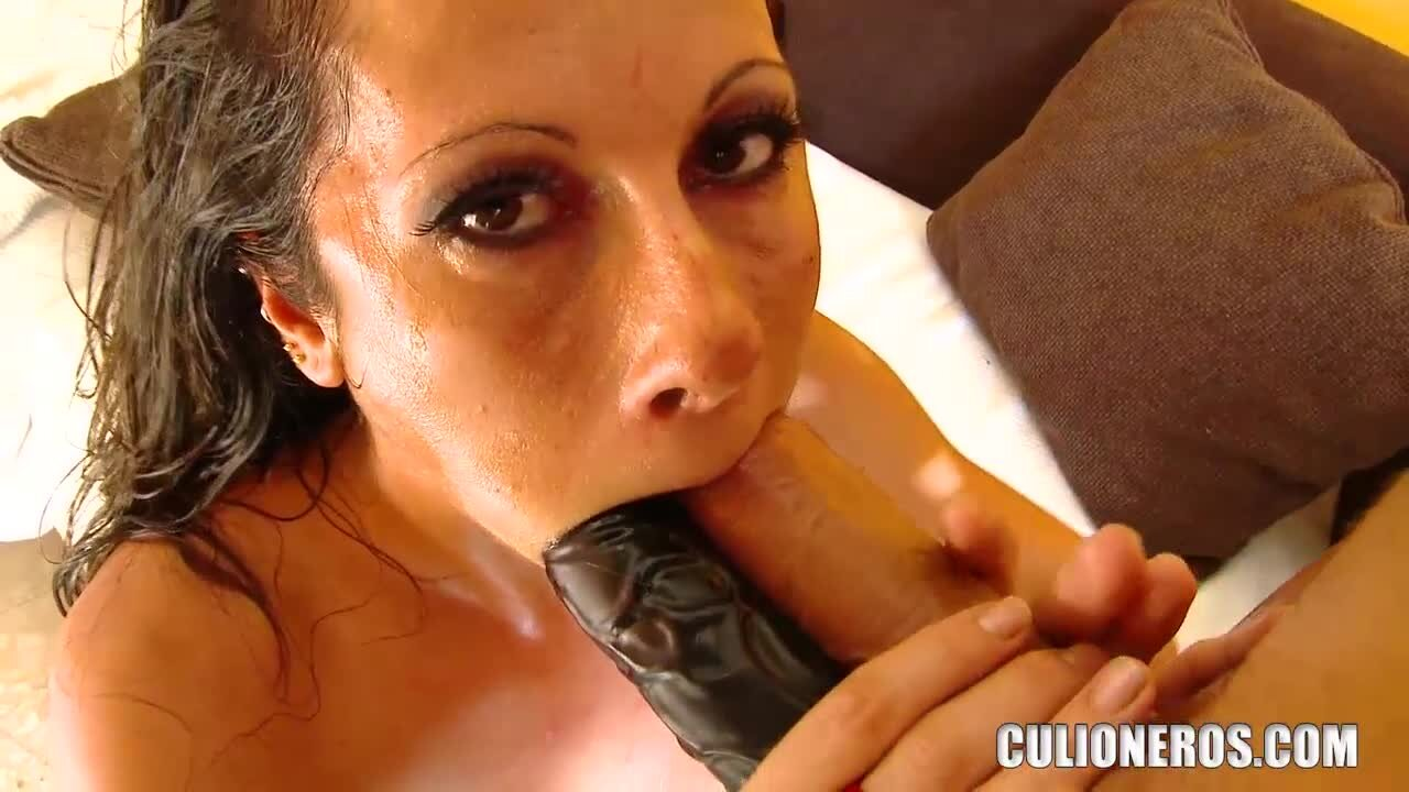 Noemi julei videos porno Pornditos Noemi Jolie Prefers Anal Hardcore Sex Porndoe