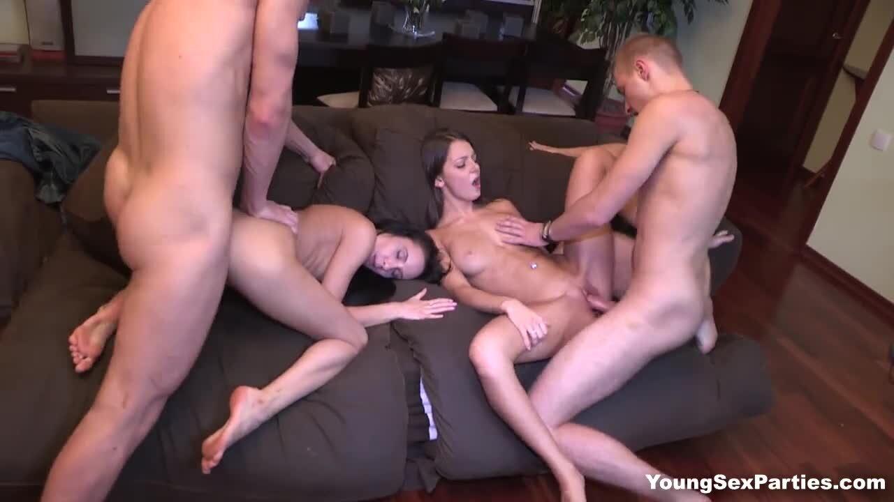 Junge Amateurin Will Sexy Video Drehen