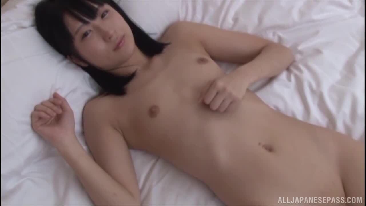 Pornos Japanerin
