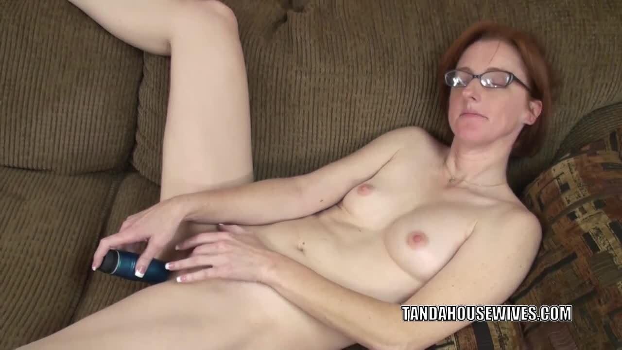 Layla Redd