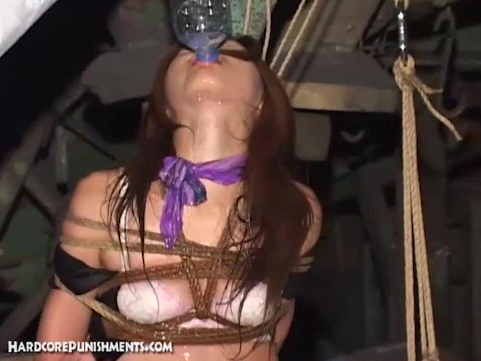 porn bdsm Girls fucking movies