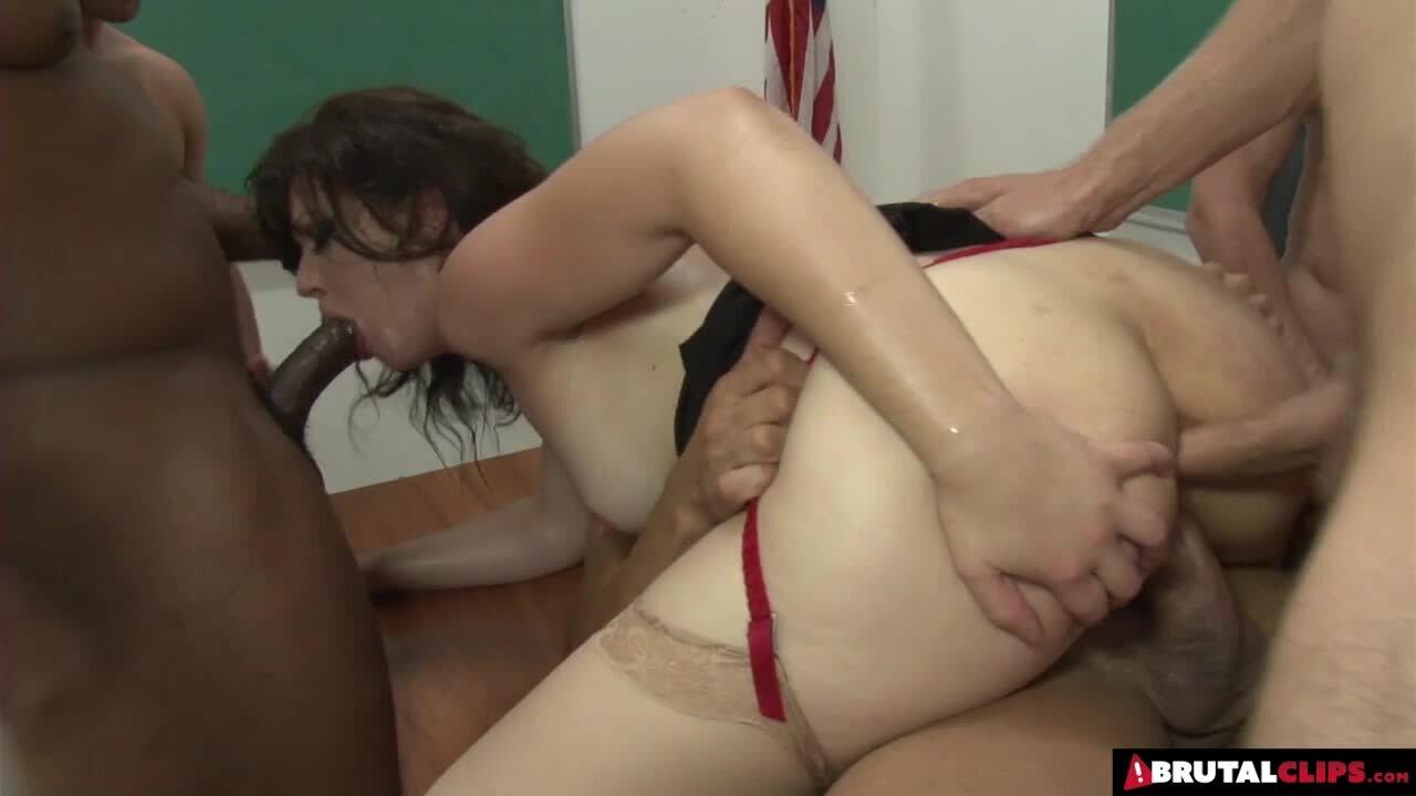 Femdom chastity caption