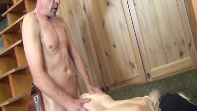 sex video Girl shaved young