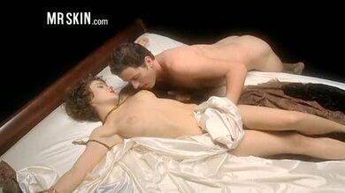 Alyssa milano sex video clip